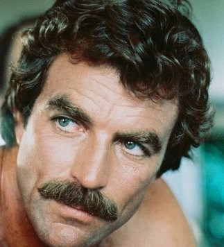 tom_selleck_pornstache