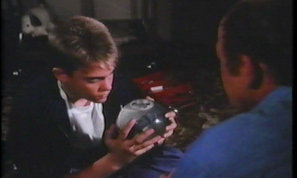 stupid_episode_of_st_elsewhere