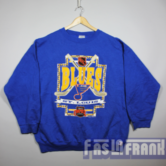 deadstock_sweatshirts_sept2911_9657