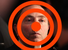 bettmantarget