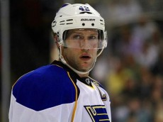 david_backes_slt_040712