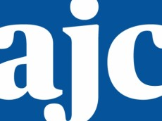 new_AJC_dot_blue20logo