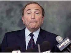 nhl-commissioner-gary-bettman