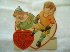 hockeyvalentine