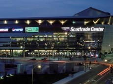 Scottrade-Center-Banner-Slider