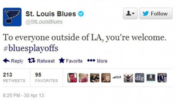 BluesTwitterInsult