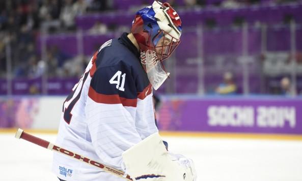 HalakOlympicsSlovakia