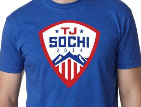 tj-sochi-2