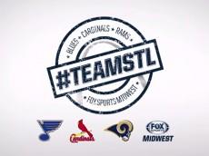 TeamSTL