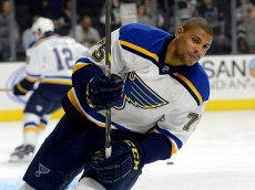 Reaves
