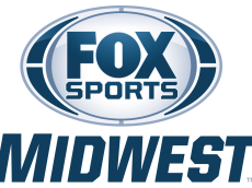 Fox_sports_midwest_2012