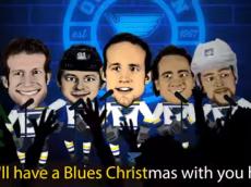 BluesHolidayVid