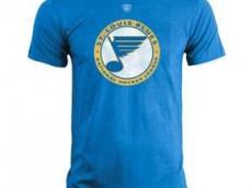 BluesShirt