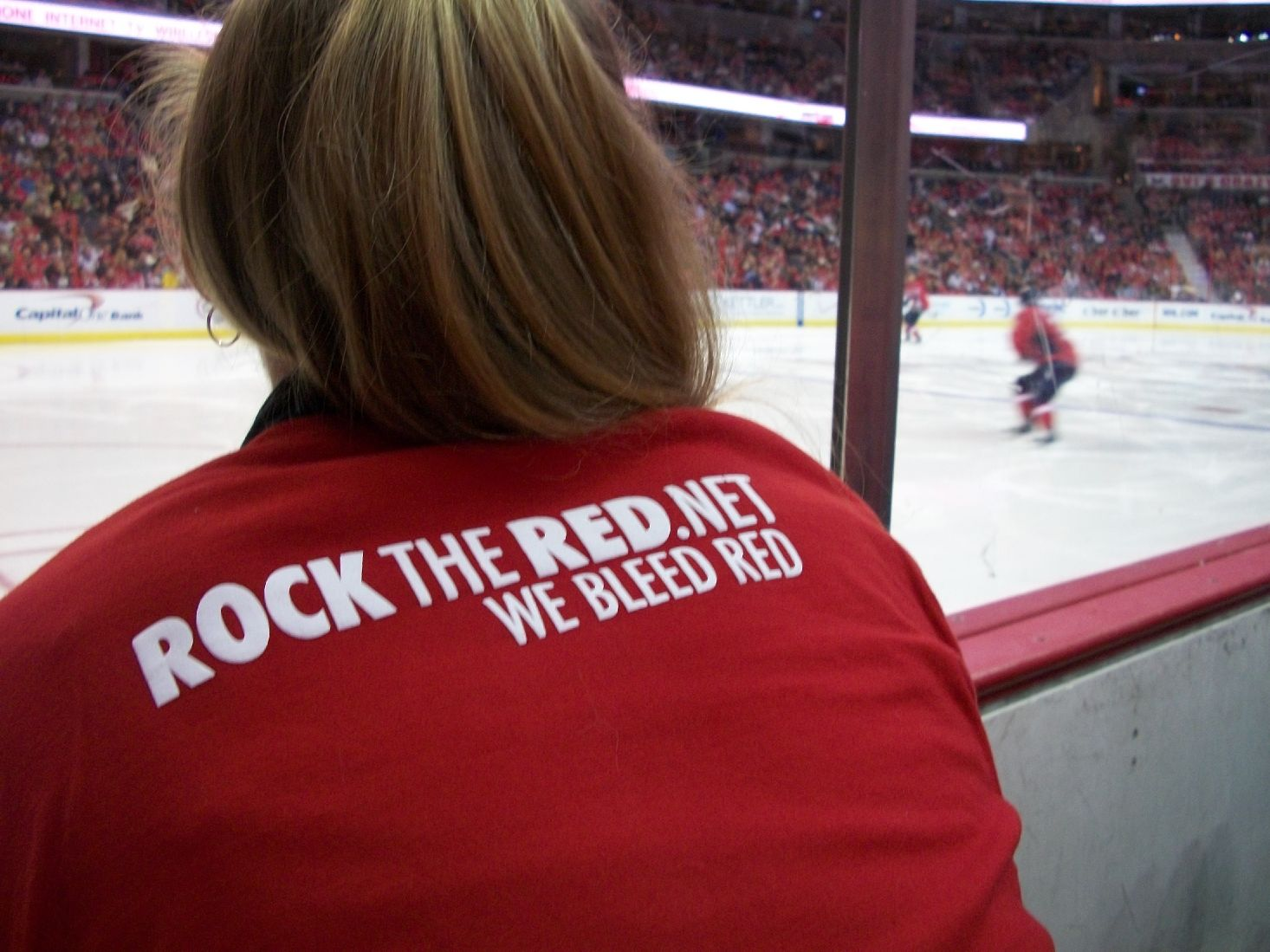 rockthered_shirt