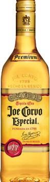 Joe_Corvo_Especiall