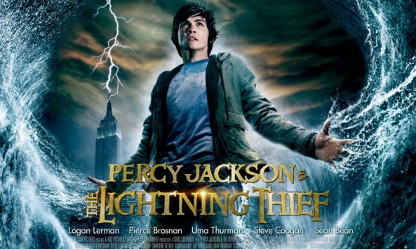 Percy-Jack-and-the-Lightning-Thief-Quad-800x600