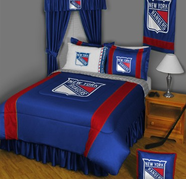 SL_Bed-Shot_New_York_Rangers