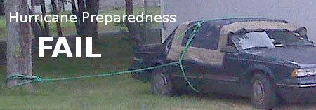 fail-owned-hurricane-preparedness-fail