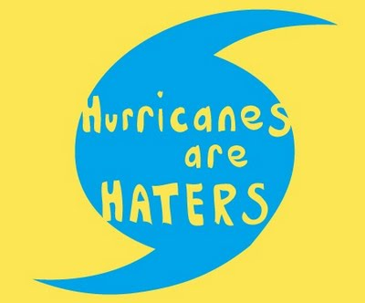 hurricanes_are_haters_art_di1