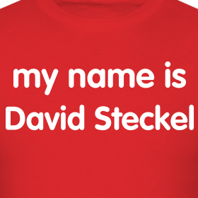 my-name-is-david-steckel_design