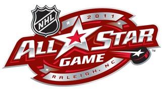 NHL_2011AllStar_logo_325x183