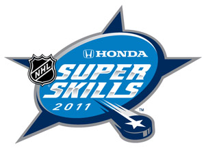 superskills11_blue_logo