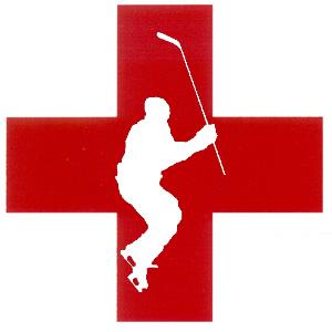 Medic_cross_OV