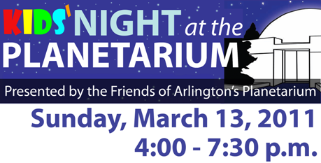 kids_night_at_the_planetarium_graphic