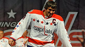 ovechkin_alex_caps_2011_winter-classic_jersey_unveiled_325x183