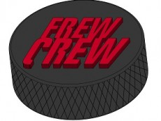 FREW_CREW_REALLY_SMALL