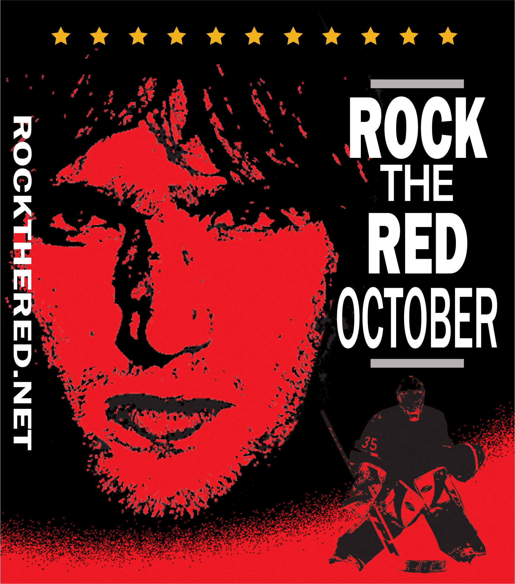 rock_the_red_copy