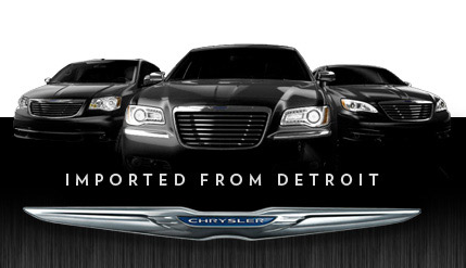 chrysler-imported-from-detroit-trio