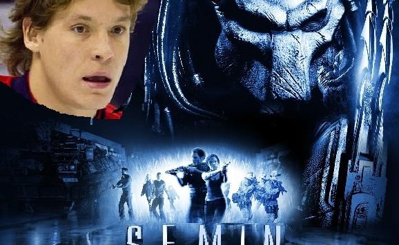 semin_vs__predator