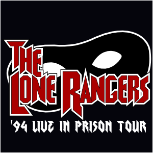 The_Lone_Rangers