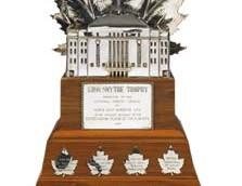 trophy_connsmythelg