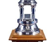 vezina_trophy