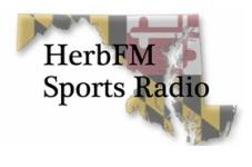 HerbFM