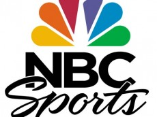 NBC-Sports-Network-Logo