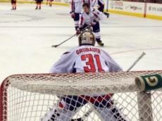 Phillip Grubauer 130227 NHL web
