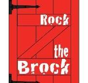 BrockLogo web