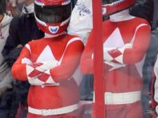 Brouwer Rangers