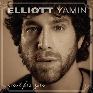 Elliott+Yamin+-+Wait+for+You+[+single+]