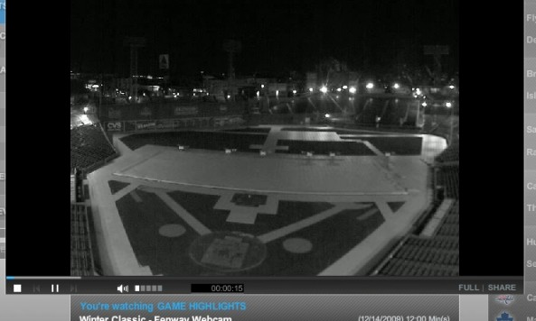 fenway_webcam2