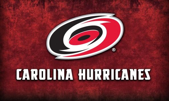 Hurricanes_1