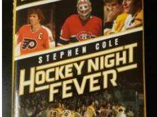 hockey-night-fever