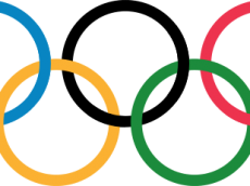 500px-Olympic_rings_without_rims_svg