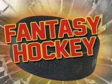 Chris-FantasyHockey02