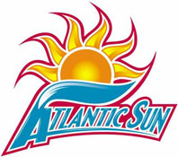 Atlantic_Sun_logo