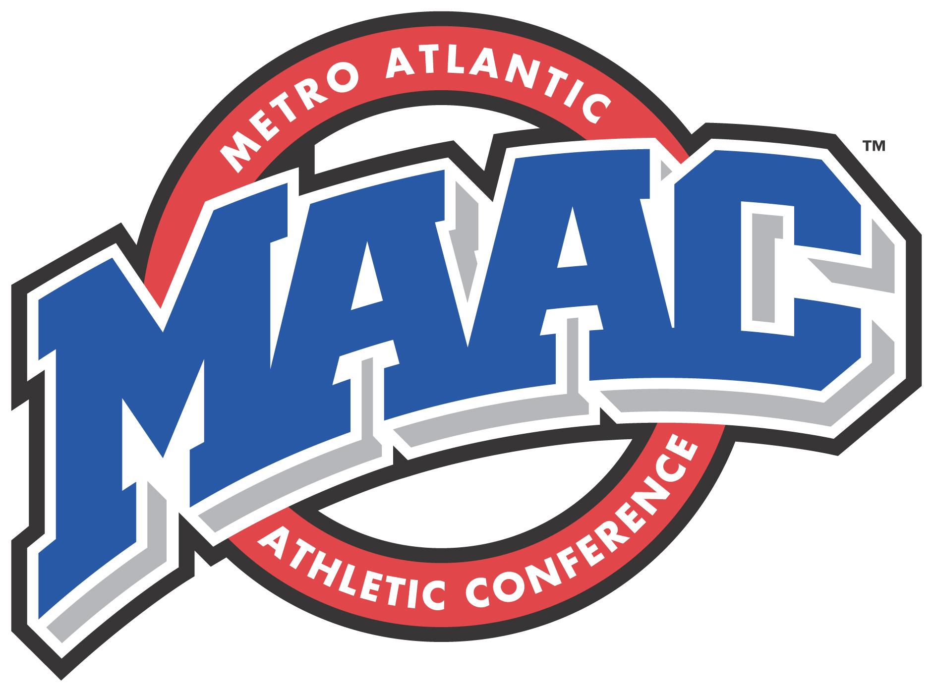 MAAC_Logo