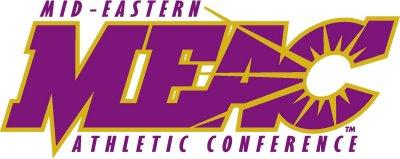 MEAC_logo